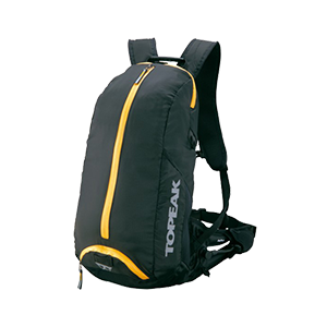 Air BackPack™ | Topeak in 2010
