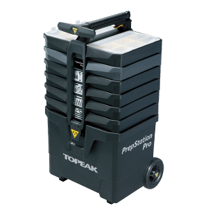 PAKGO X | Topeak in https://s3.topeak.com/storage/app/media/about/innovations/innovation-13-prepstation.png