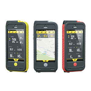 PAKGO X | Topeak in https://s3.topeak.com/storage/app/media/about/innovations/innovation-14-weatherproofridecase.png