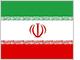 DDE-Dubai Desert Extreme L.L.C. | Topeak Customer Service in IRAN
