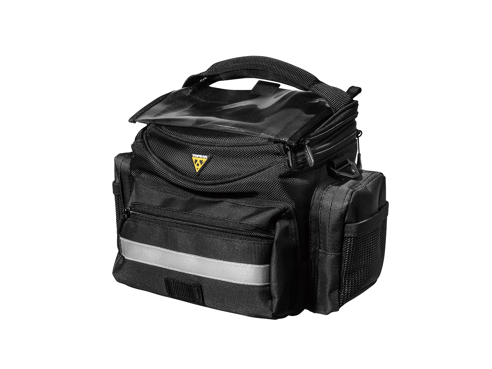 TOURGUIDE HANDLEBAR BAG | Topeak
