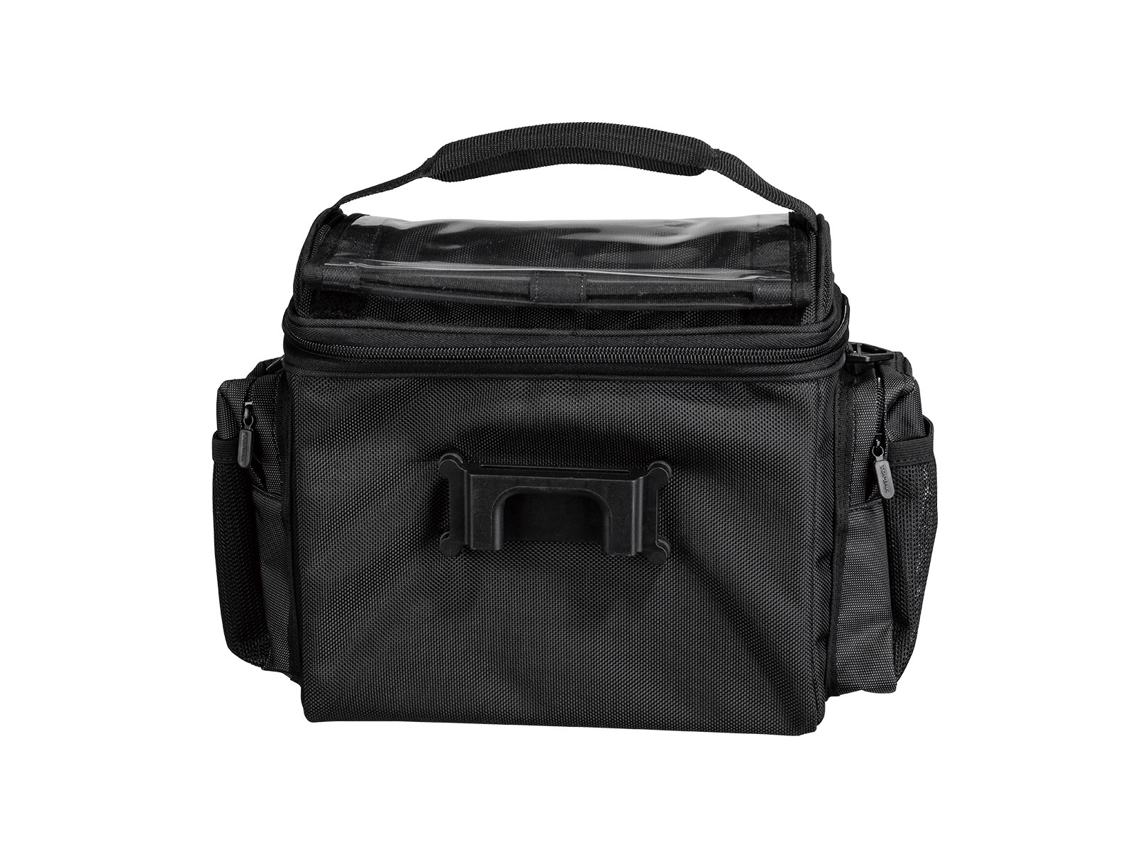 TOURGUIDE HANDLEBAR BAG DX | Topeak