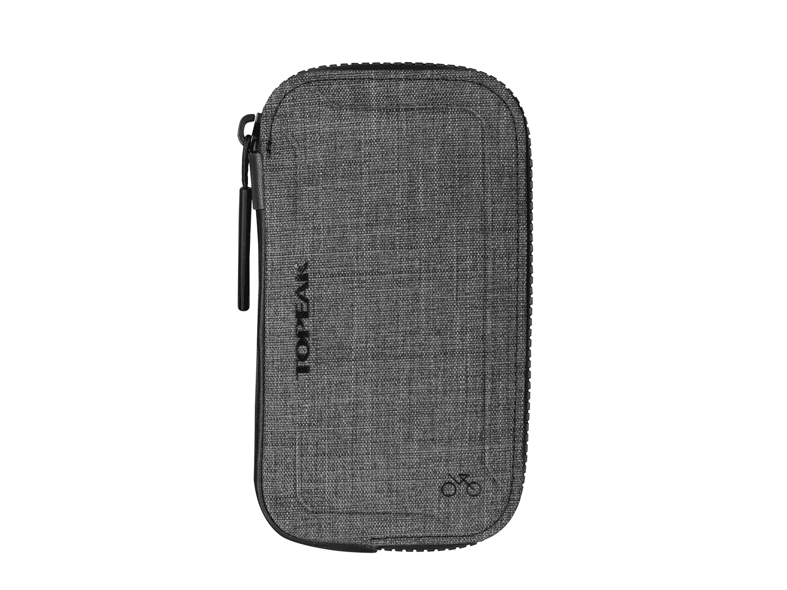 CYCLING WALLET 4.7"