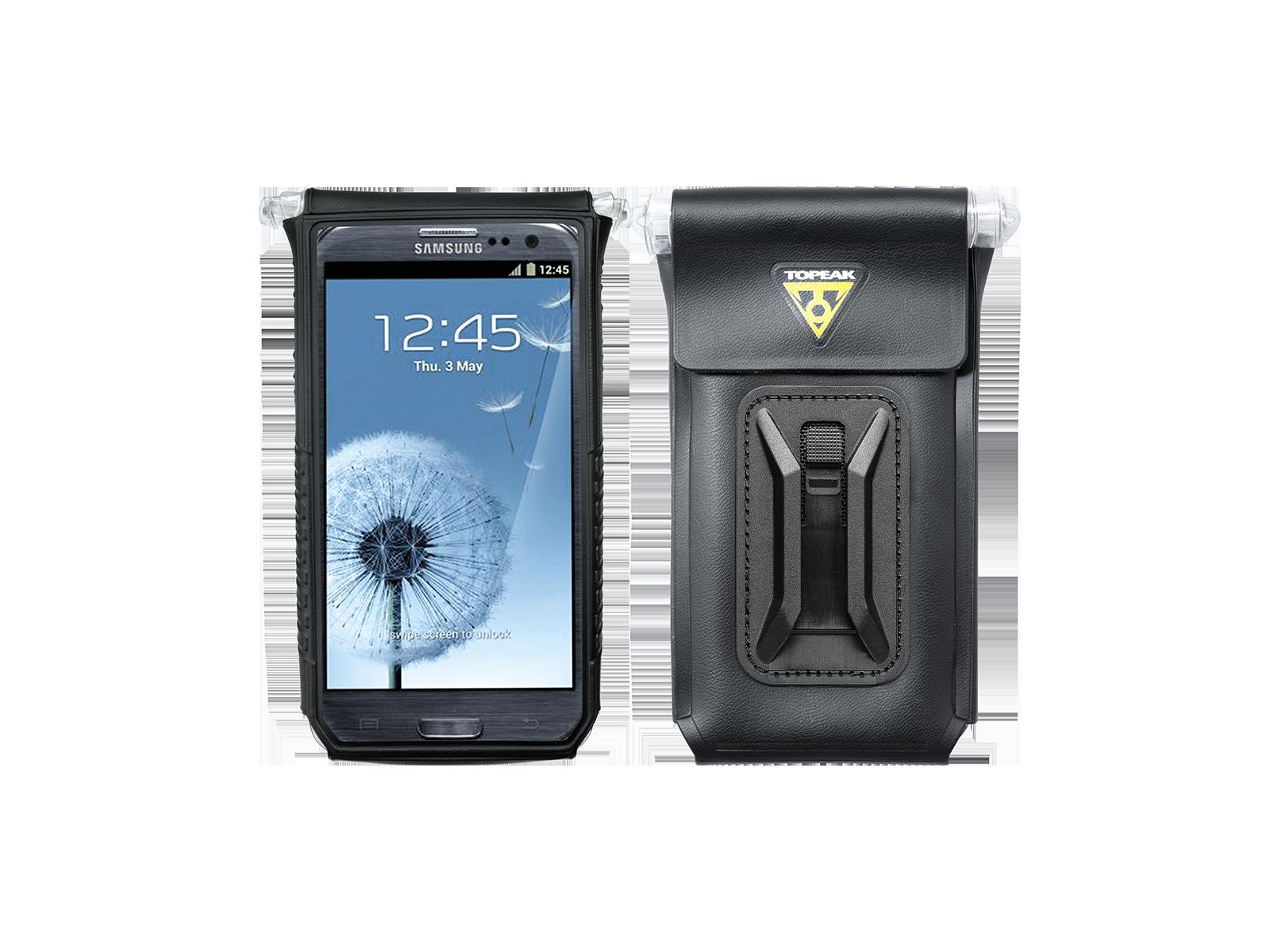 "SMARTPHONE DRYBAG 5"" | Topeak"