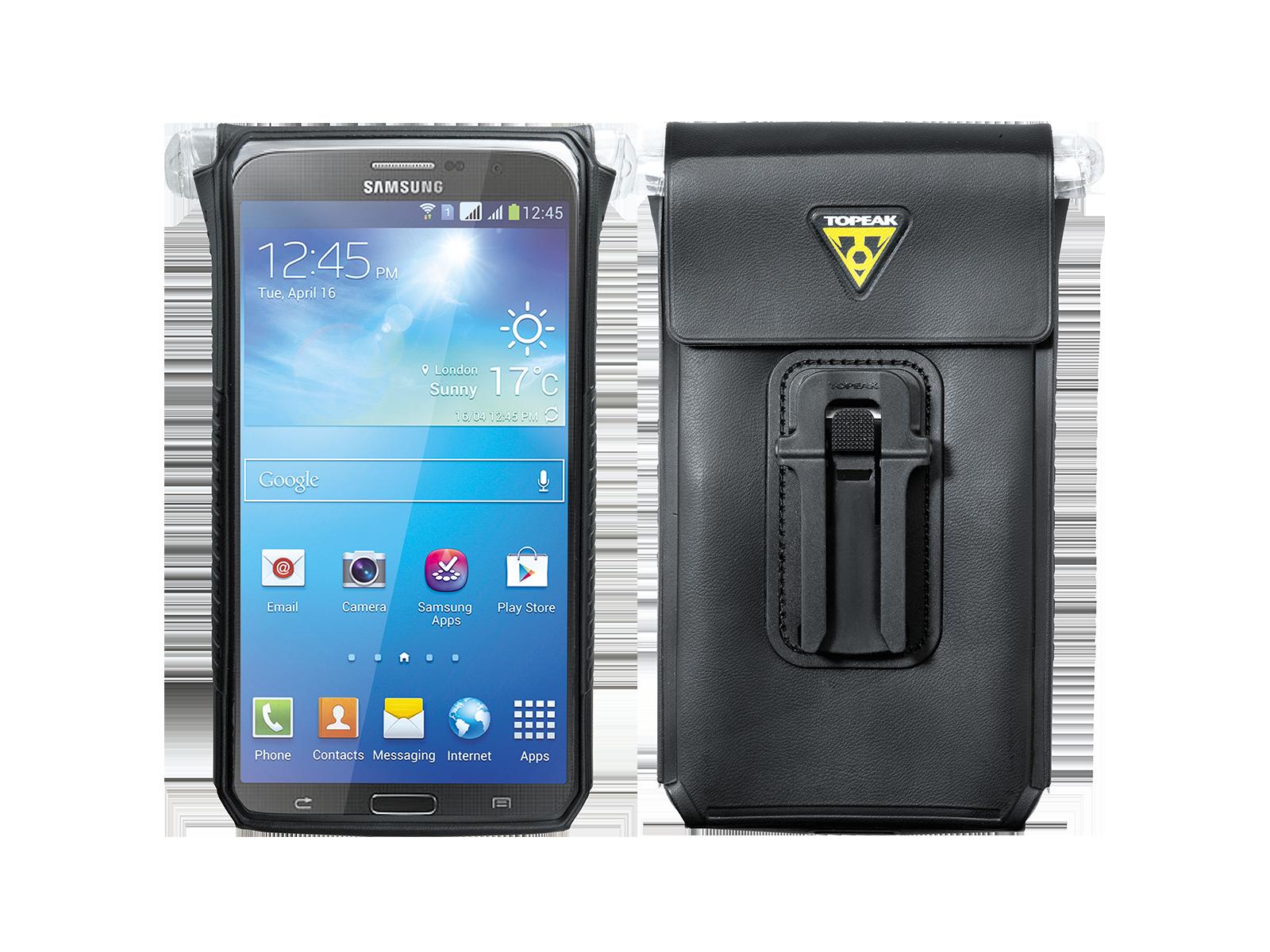 "SMARTPHONE DRYBAG 6"" | Topeak"