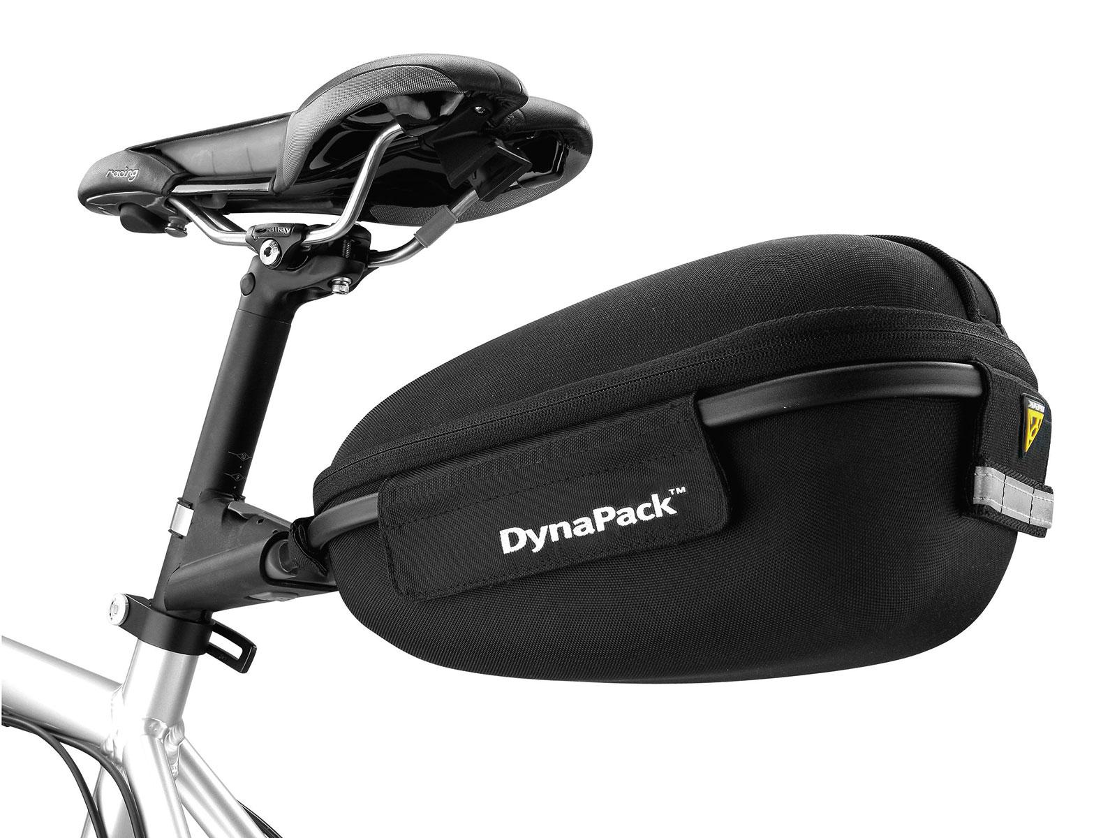 DYNAPACK® | Topeak