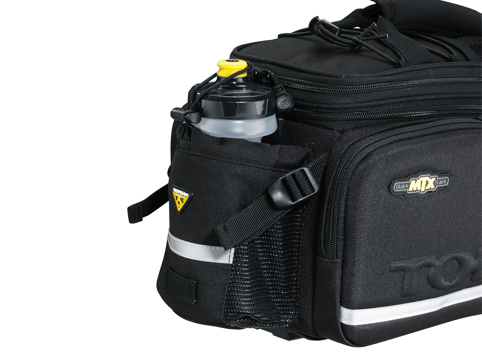 MTX TRUNKBAG DX | Topeak