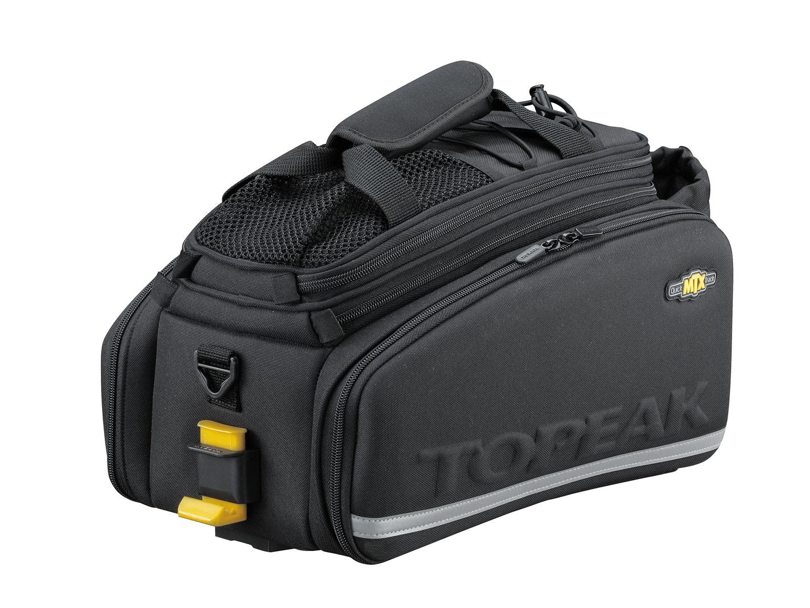 MTX TRUNKBAG DXP | Topeak