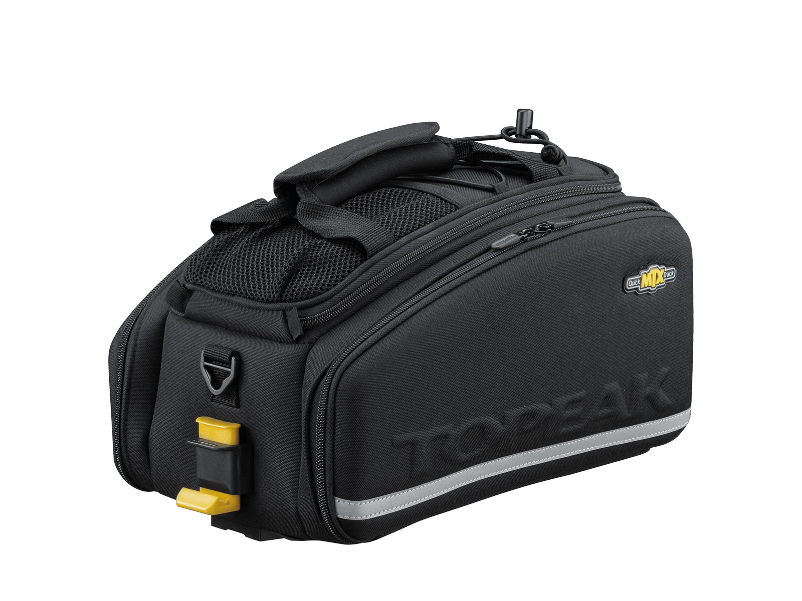 MTX TRUNKBAG EXP | Topeak