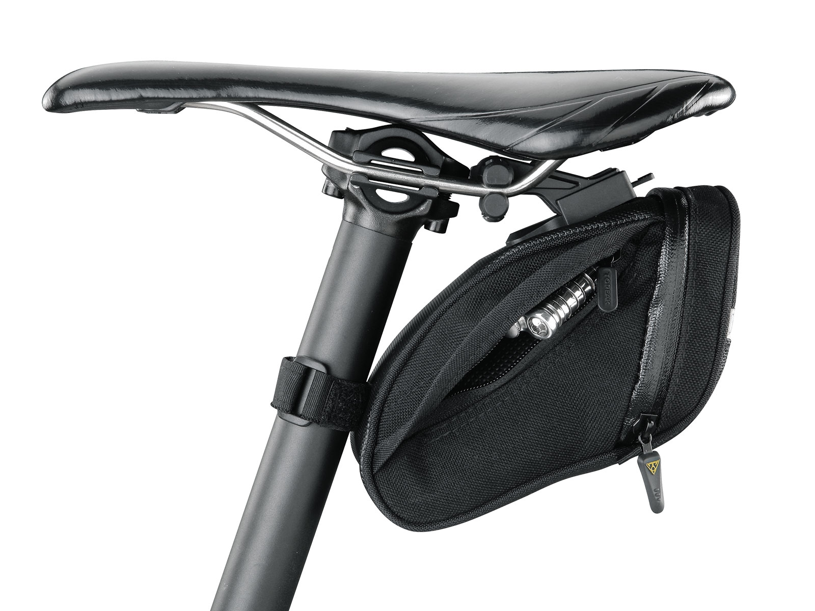 AERO WEDGE PACK DX | Topeak