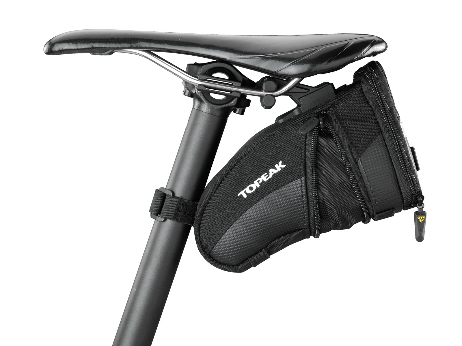 AERO WEDGE PACK | Topeak