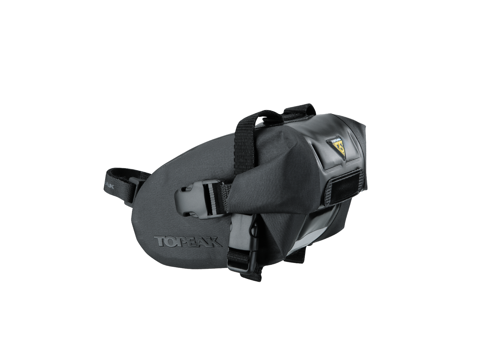 WEDGE DRYBAG | Topeak