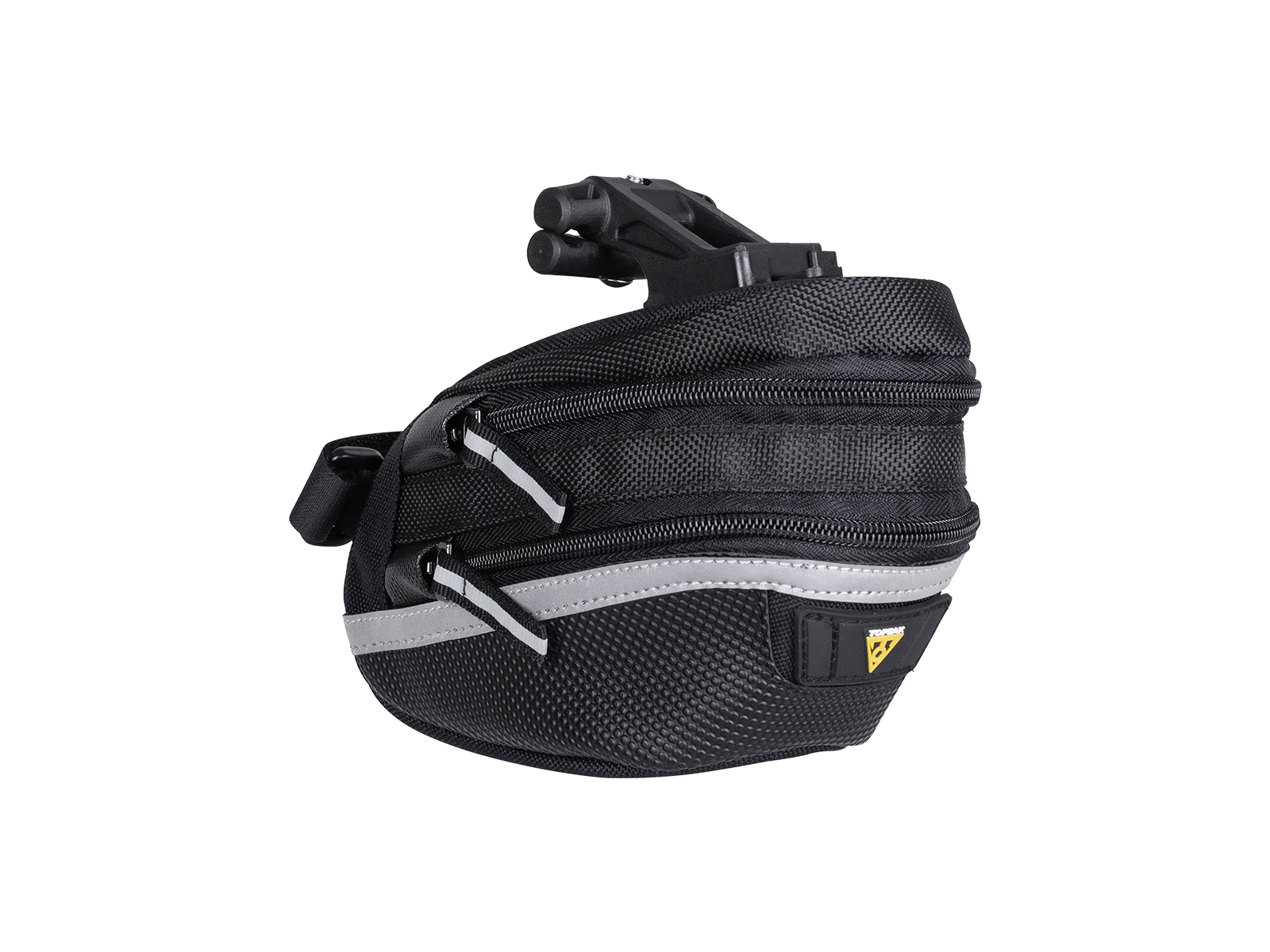 WEDGE PACK II | Topeak