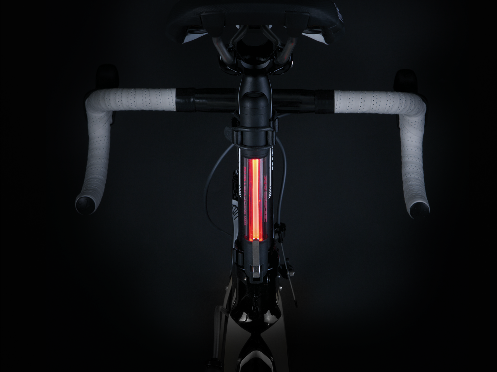 MINIROCKET iGLOW® | Topeak