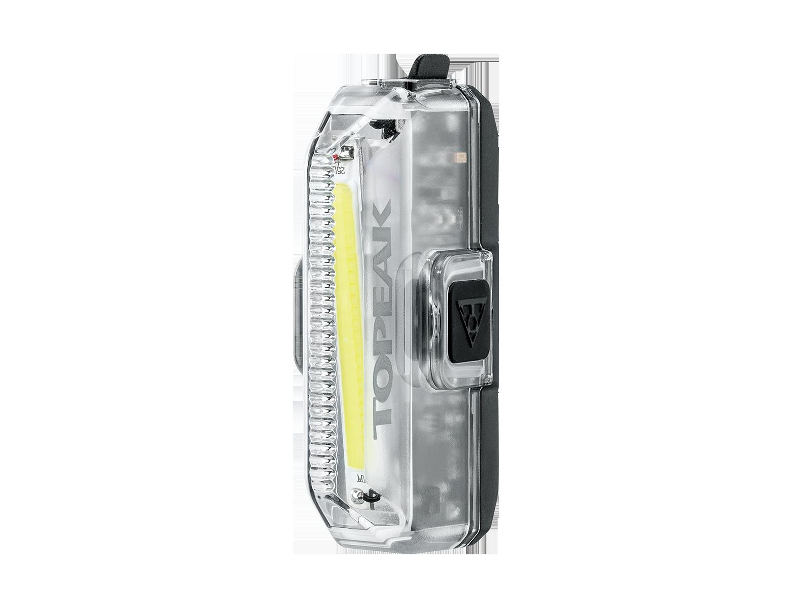 WHITELITE® AERO USB 1W | Topeak