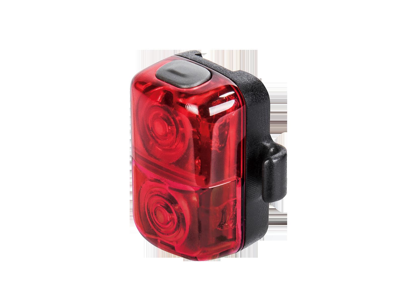 TAILLUX 30 USB | Topeak