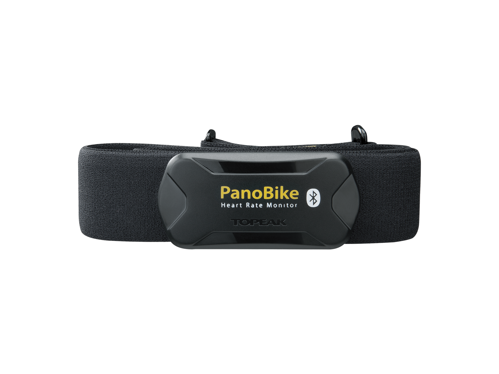 PANOBIKE HEART RATE MONITOR | Topeak