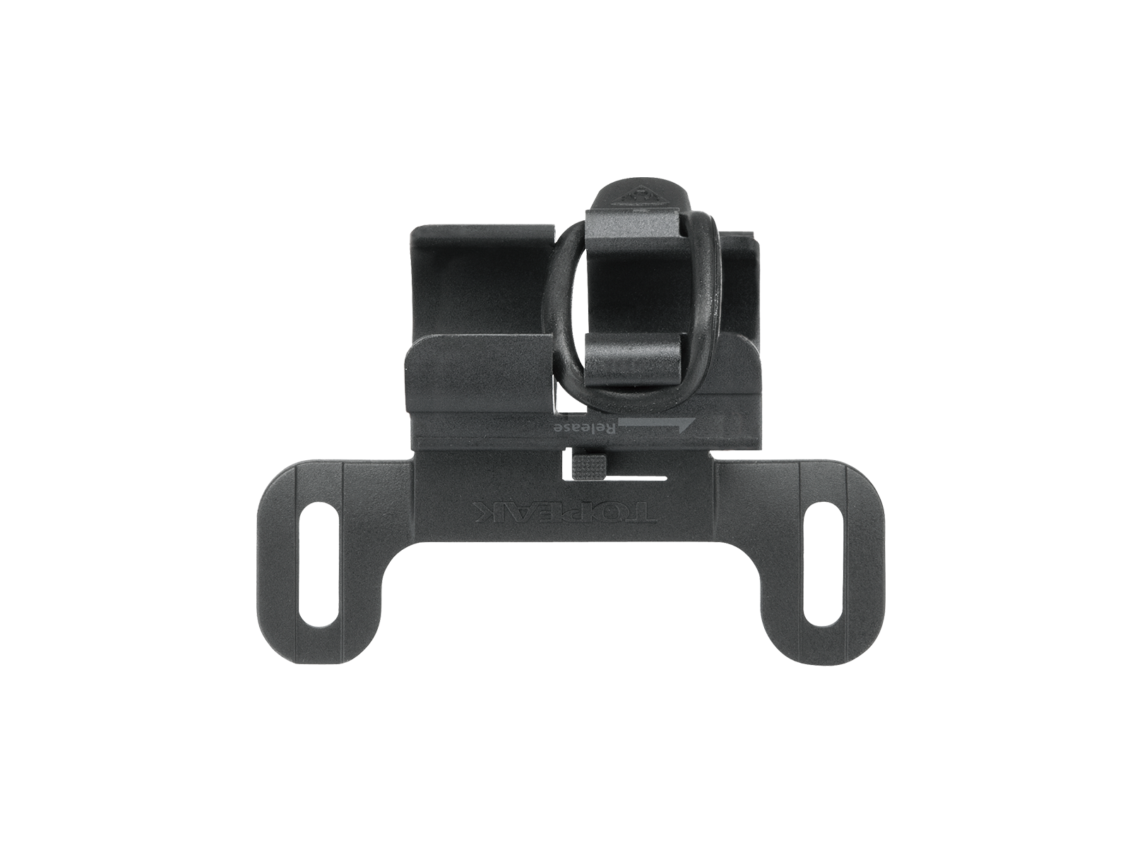 BRACKET (SIDE MOUNT) | Topeak