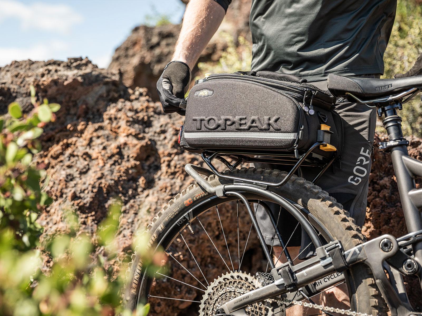 TETRARACK M2 (Mountain) | Topeak