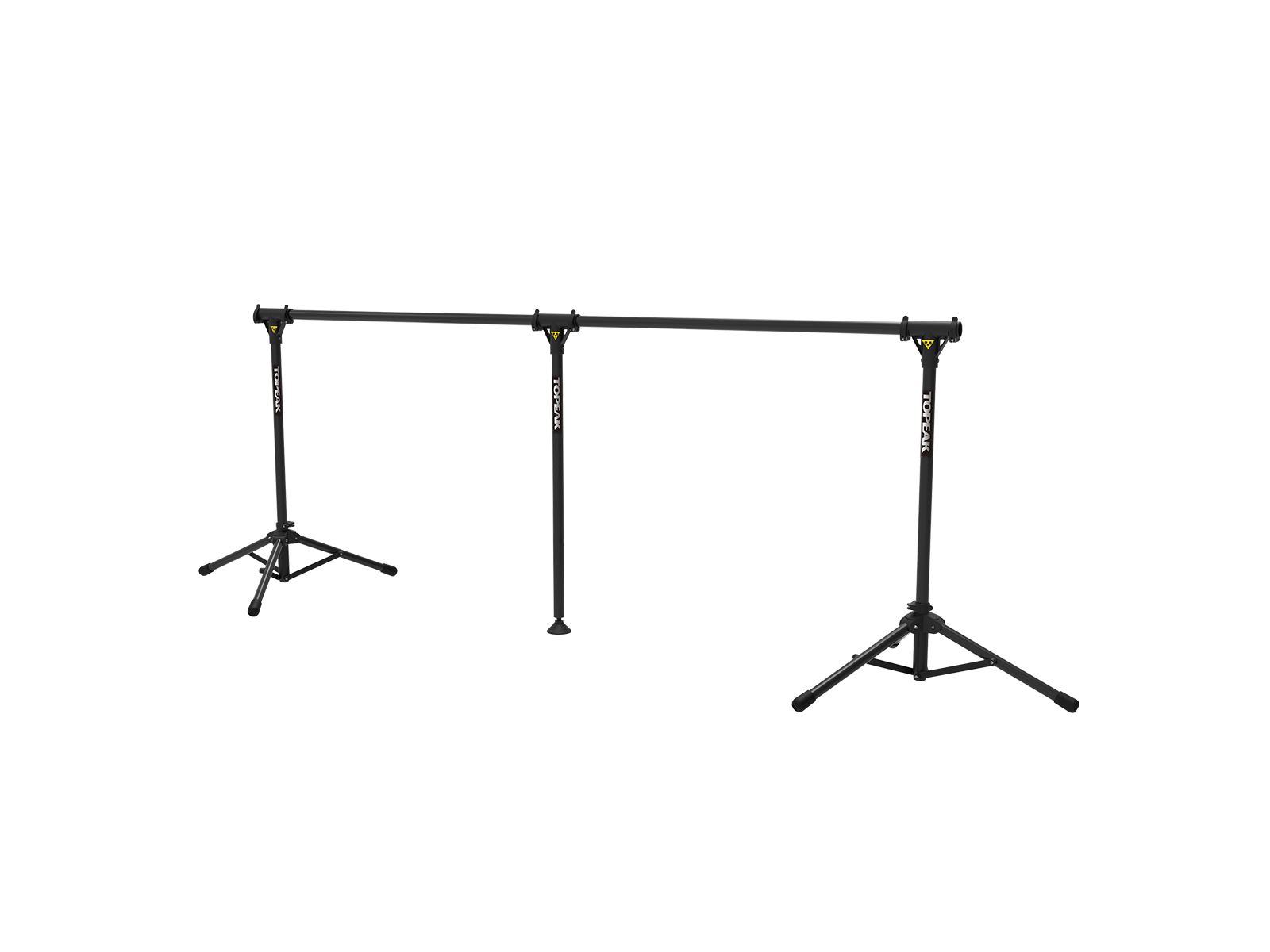 RALLY STAND | Topeak