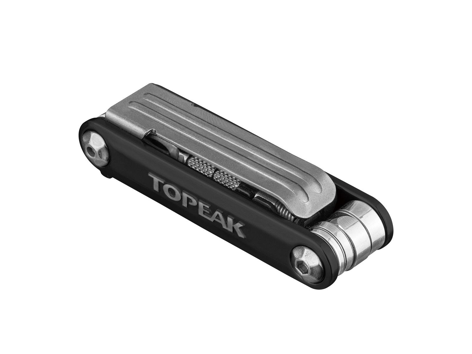 TUBI 11 | Topeak