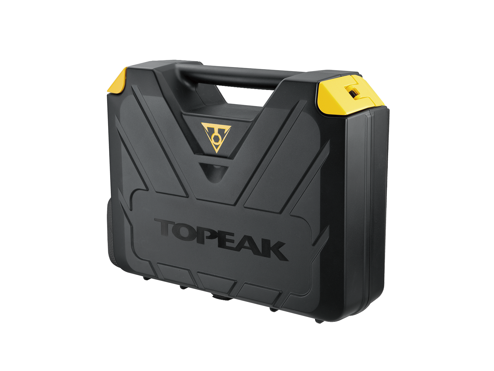 PREPBOX | Topeak