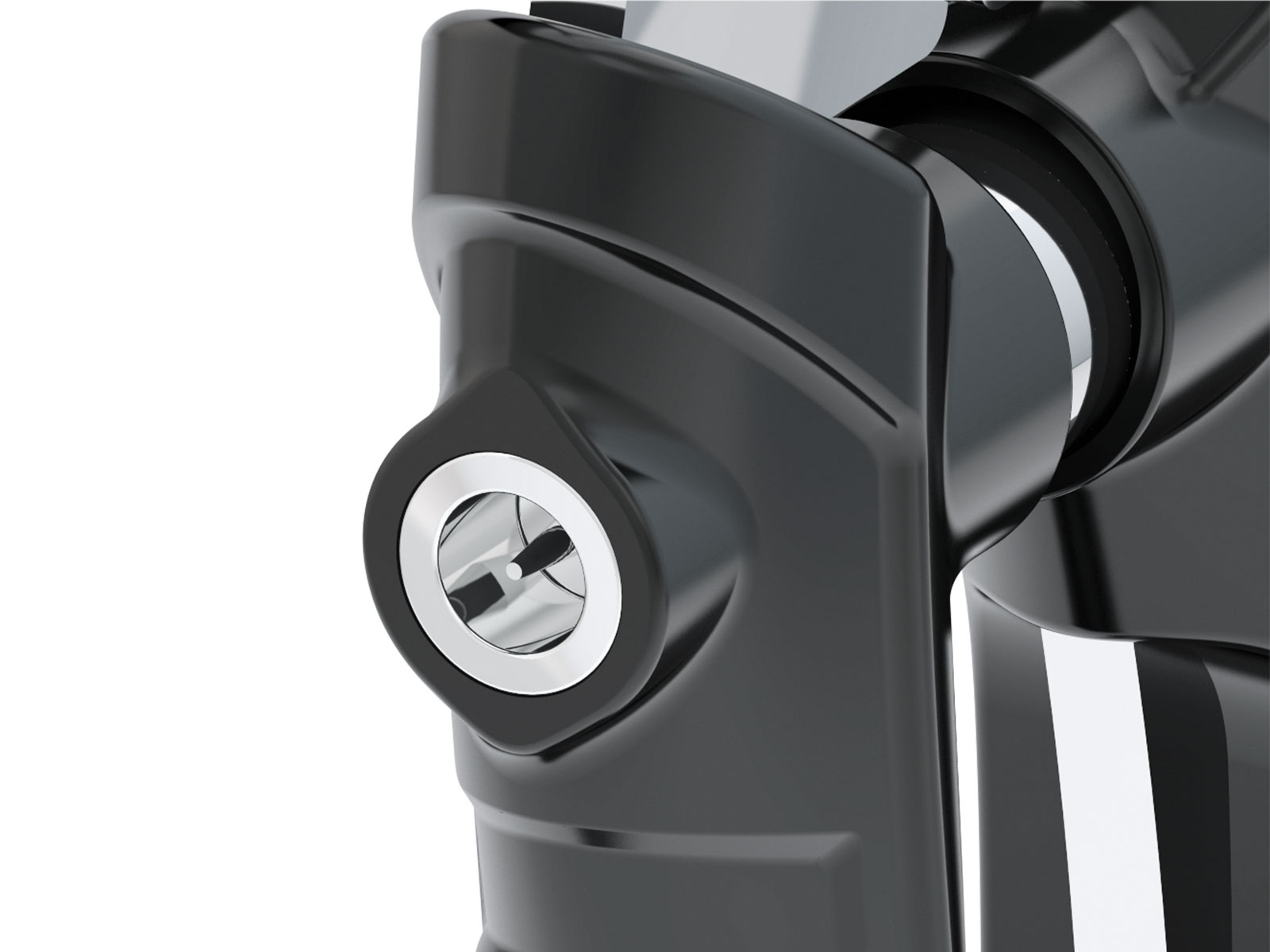 CABLE & HOUSING CUTTER | Topeak