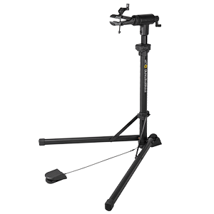PAKGO X | Topeak in https://s3.topeak.com/storage/app/media/subsite/us/About/INNOVATION/innovation-2021_prepstand-eup.png